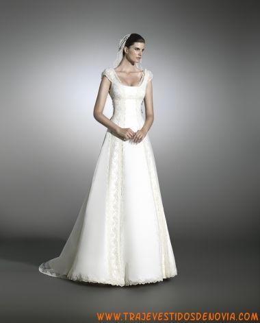 108 mejores imágenes de vestidos de novia salta capita en Pinterest ...