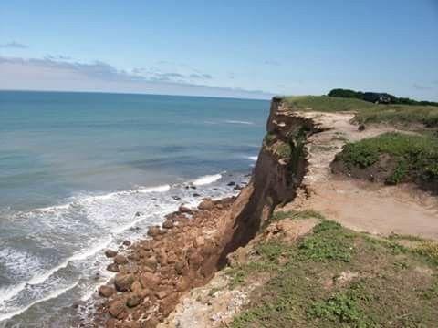 Mar del Plata - Buenos Aires-Argentina