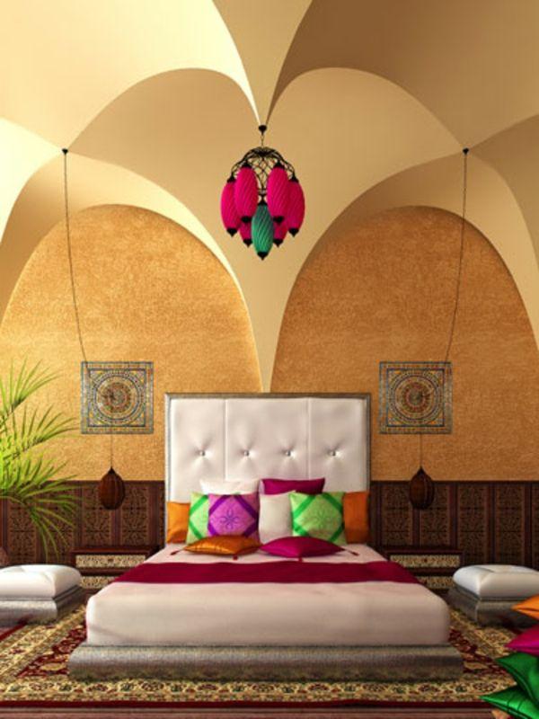 Best 25+ Décoration orientale ideas only on Pinterest | Oriental ...