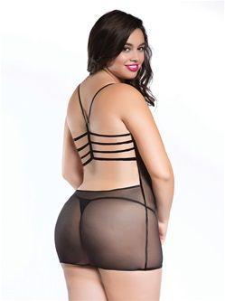 indian-auntys-lingerie