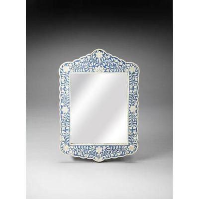 Butler-Specialty-Company-Blue-Bone-Inlay-Wall-Mirror-3451319