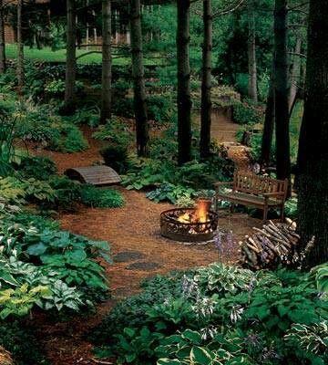 I want toive here.