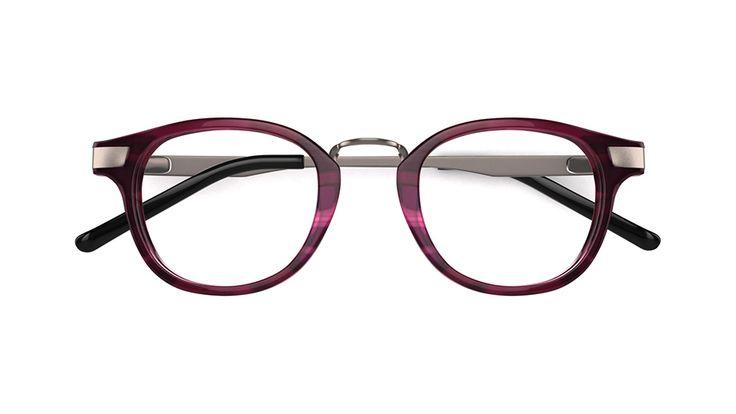 Roxy glasses - ROXY 42