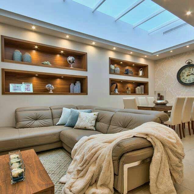 luxury homes creative bookshelves modern