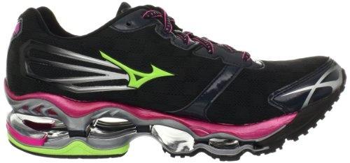 Buy New: $199.95 - $199.99: Shoes: Mizuno Women's Wave Prophecy 2