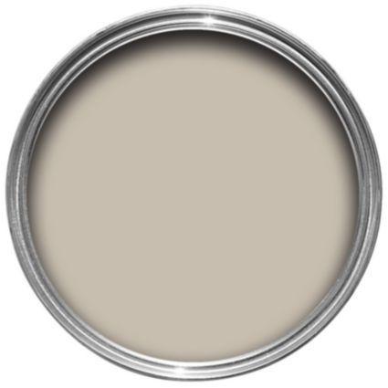 Dulux Endurance Crispy Crumble Matt Emulsion Paint 2.5L: Image 1