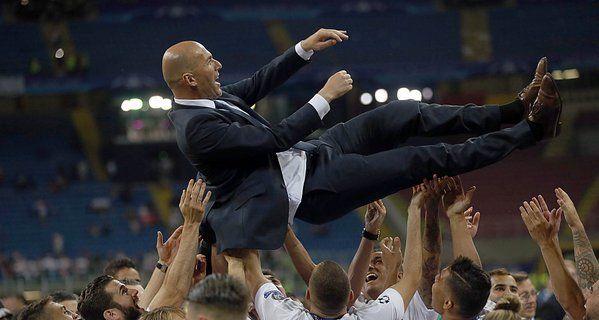Scopri chi ha vinto la finale di Champions League 2015-2016 giocata a San Siro tra Real Madrid e Atletico Madrid: ci sono voluti i calci di rigore.