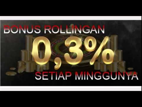 RejekiPoker | Daftar RejekiPoker | RejekiPoker pw | Link Alternatif Reje...
