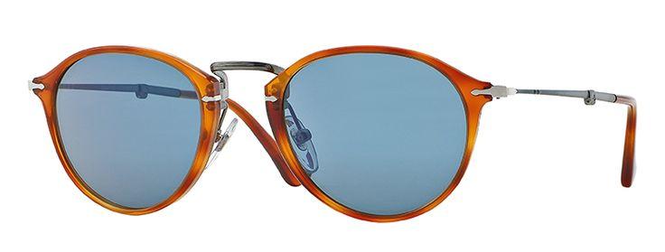 Persol design PO3075S - Sunglasses | Persol Official Site - International