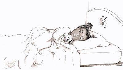 Les dessins d'Edith: Illustrations