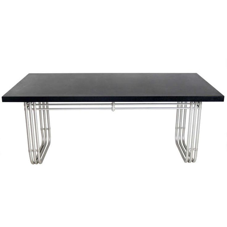 Large Modern Dining Room Tables: 54 Best Art Deco Dining Tables/dining Chairs/buffets Images On Pinterest