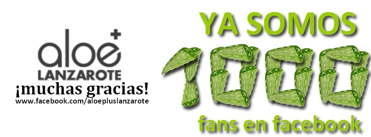 Gracias a todos! Thanks to everyone // We're so happy to share with all of you - Estamos muy felices de compartir con todos ustedes