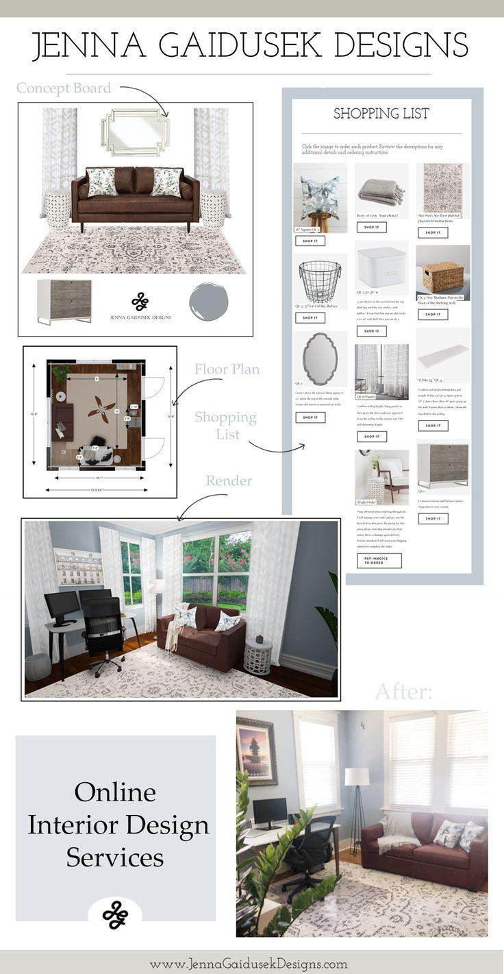 Pin On Design Tips Interior Design