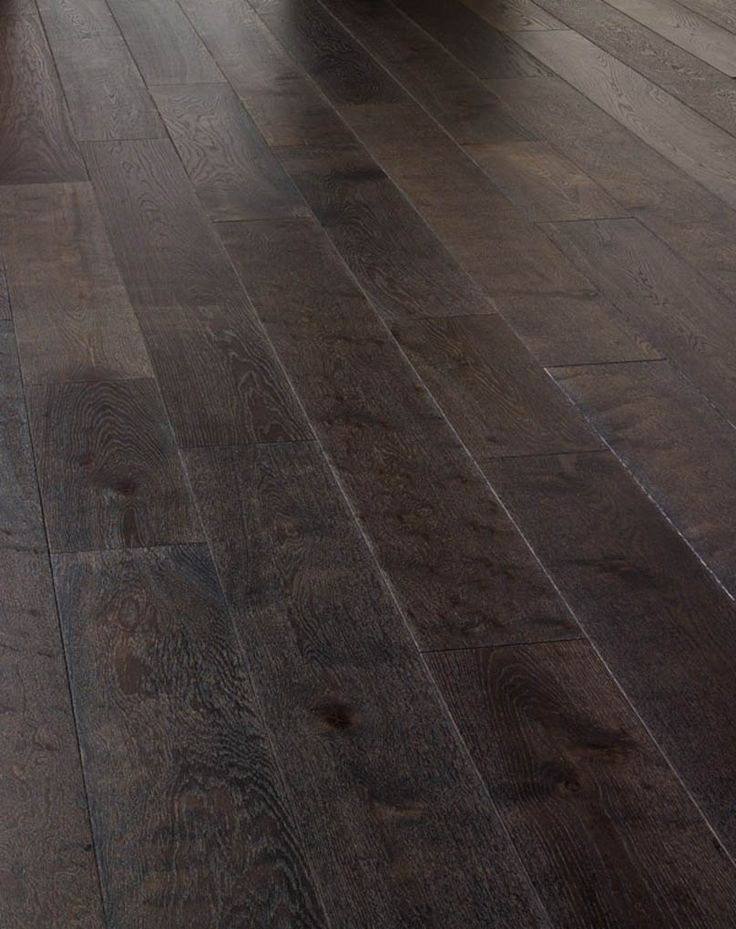 26 best flooring images on pinterest home ideas stained for Super cheap flooring ideas