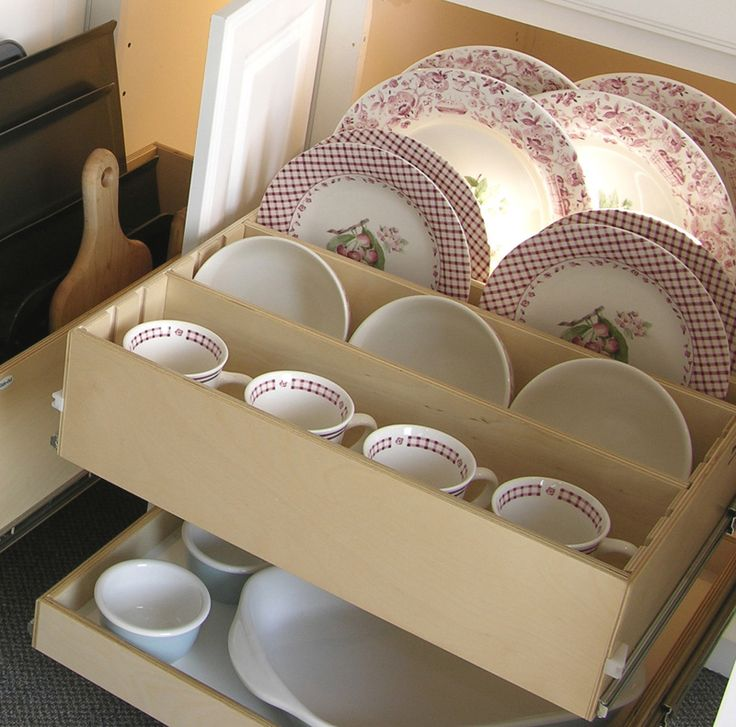 kitchen cabinets liners with Rv Dishes on CC npcart 400265 also Rv Dishes also How To Install Cabi  Glass Inserts likewise Bedroom Decor Ideas On A Budget further 50141146.