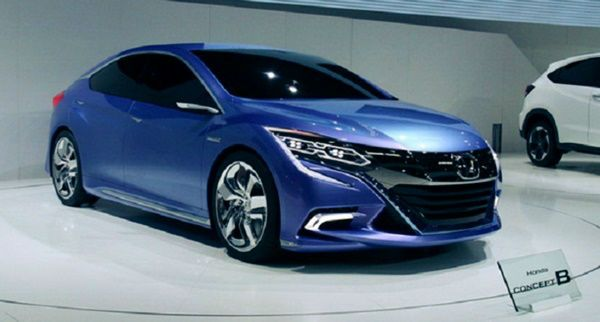 2017 Honda Civic is the featured model. The 2017 Honda Civic Sedan image is added in car pictures category by author on Apr 5, 2016.
