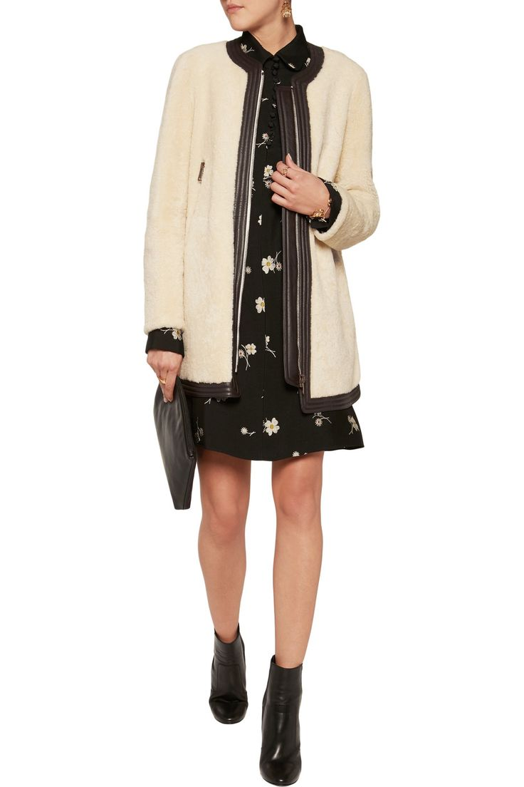 365 best OUTERWEAR - Coats - Jackets - Sweaters images on ...