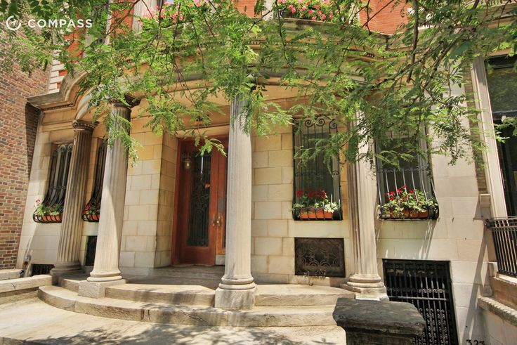 323 west 74th street new york ny for sale