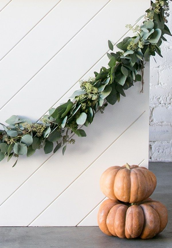 A Modern, Fall Themed Baby Shower! - Sugar and Charm - sweet recipes - entertaining tips - lifestyle inspiration