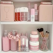 Feb 21, 2020 – 9 Insanely Simple Organizing Tricks That Change Everything Letting go of clutter is hard to do. Anyone wh…
