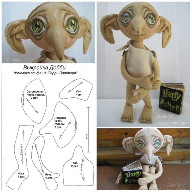 выкройки текстильных кукол анастасии голеневой: 18 тыс изображений найдено в Яндекс.Картинках