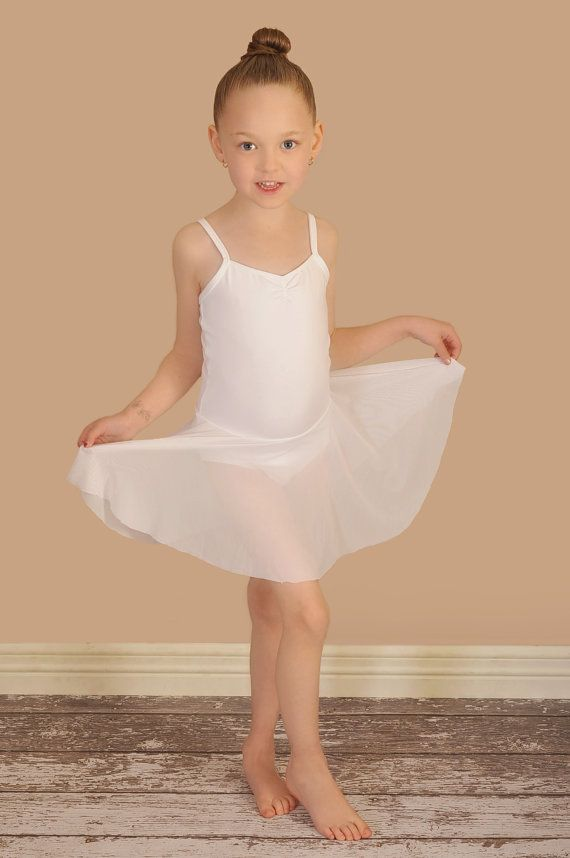e710172a5c6a Ballet Leotard Pattern Dance Costume Pattern Ballet Sewing Pattern ...