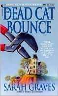 The Dead Cat Bounce (Home Repair Is Homicide Series #1)