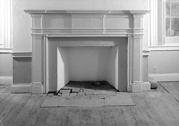 16 Best Fireplace Mantels Images On Pinterest Fire