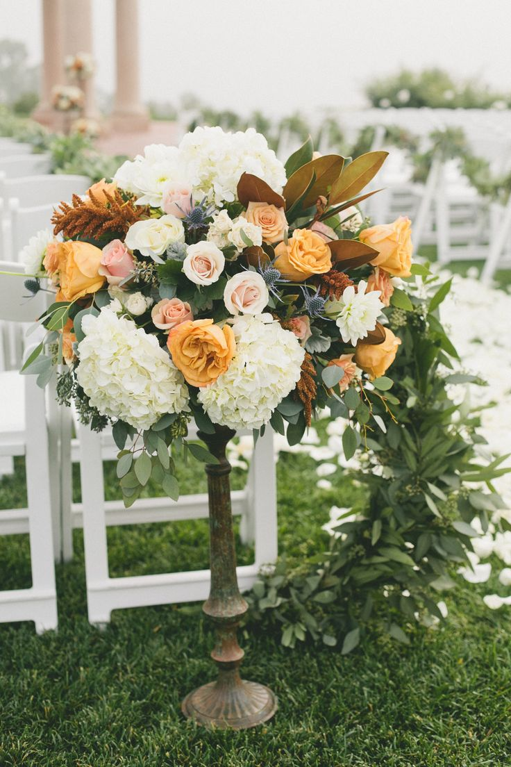 341 best Wedding Aisle Decor images on Pinterest | Wedding aisles ...