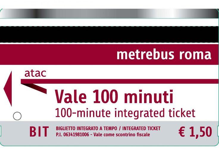 Metrebus, addio integrazione del servizio trasporto pubblico