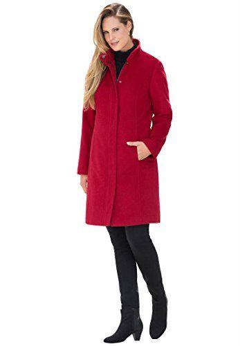 733 best Fashion Bug Jacket and Coat Plus Size images on Pinterest