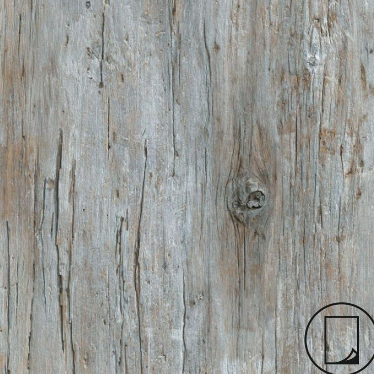 Wilsonart 24 in. x 48 in. RE-COVER Laminate Sheet in Factory Antique Wood-Y0257K127622448 - The Home Depot
