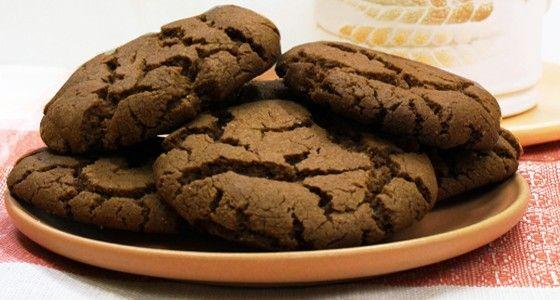 Možná jste ještě neslyšeli o mouce z červené čočky, ale stojí za to ji vyzkoušet, obzvlášť s čokoládou. Vařte s Rohlik.cz, suroviny vám přivezeme už do 90 minut až ke dveřím.
