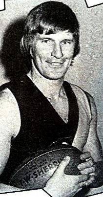 Royce Hart