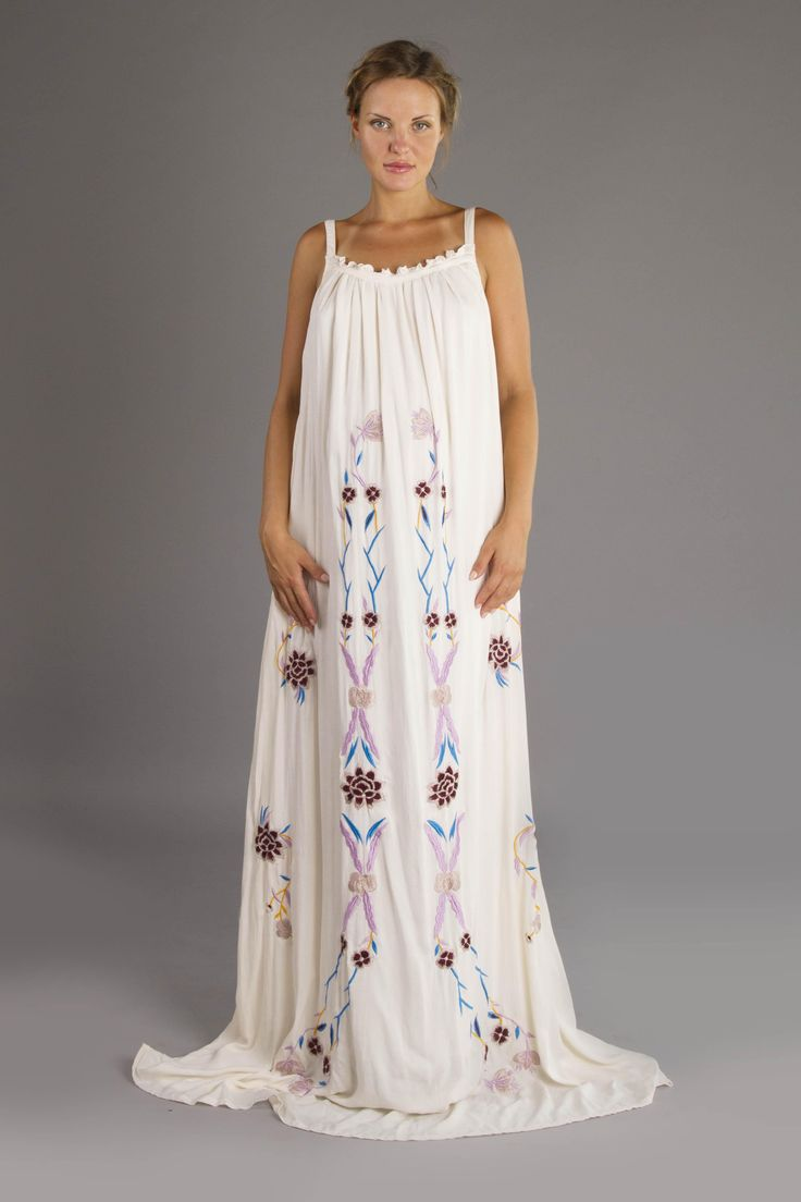 Vce ne 25 nejlepch npad na pinterestu na tma pregnancy bojangles trapeze maternity maxi dress with embroidery deep cut back fillyboo boho ombrellifo Choice Image
