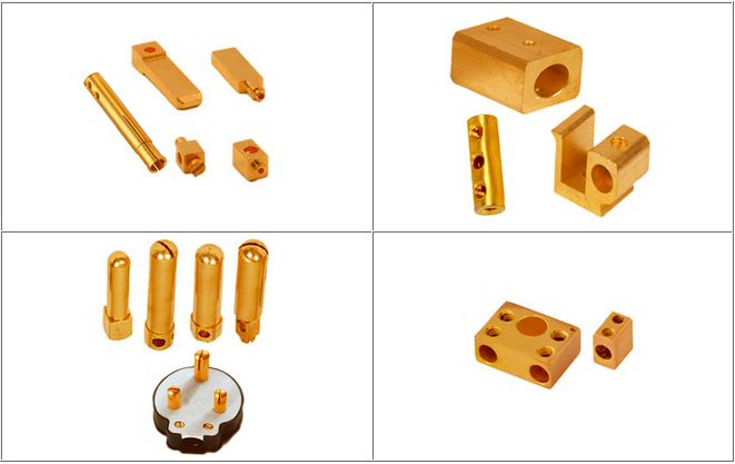 Electrical Accessories #ElectricalAccessories
