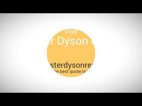 Bicester Repairs, Spares and Sales | For Dyson and Henry Spares, Repairs and Sales