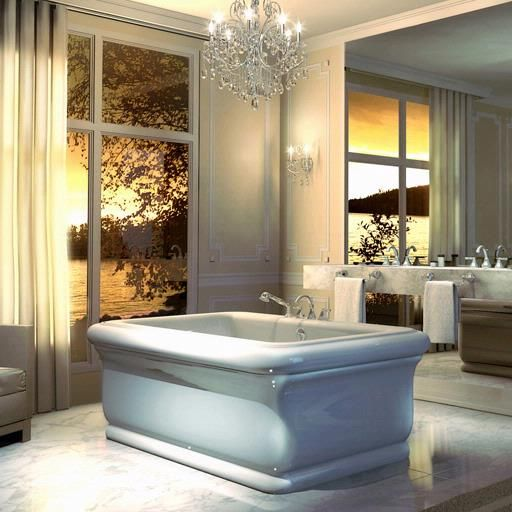 22 best Maax Tubs images on Pinterest