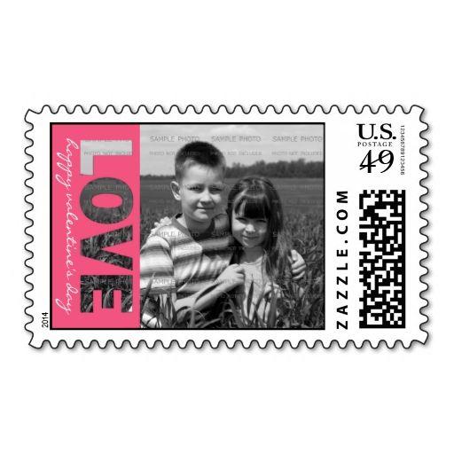 294 best Valentine Postage Stamps images on Pinterest  It is Get