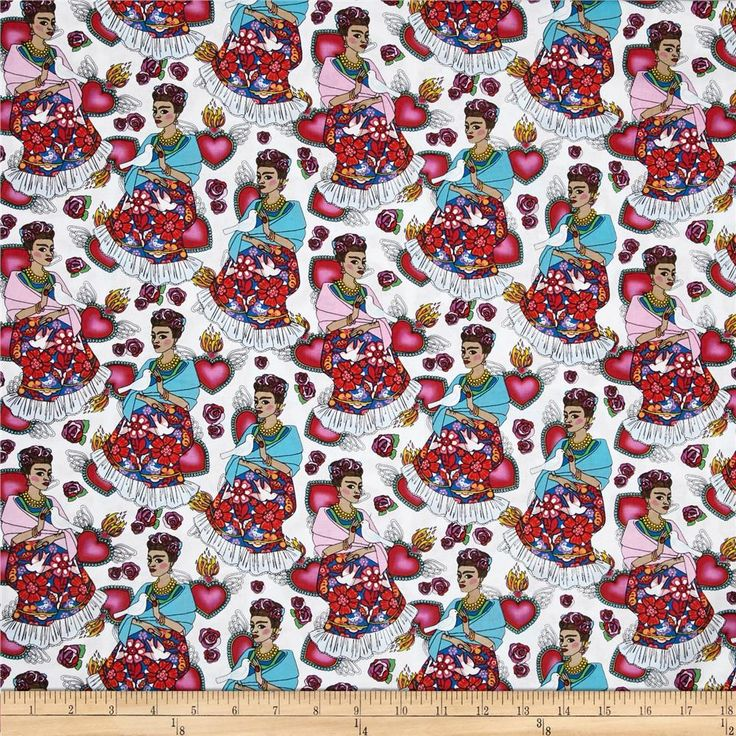 46 Best Fabric Design Your Own Images On Pinterest