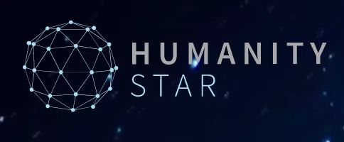 The Humanity Star - WEBSITE. The official website for NZs first satellite. Learn about the satellite and track it here.