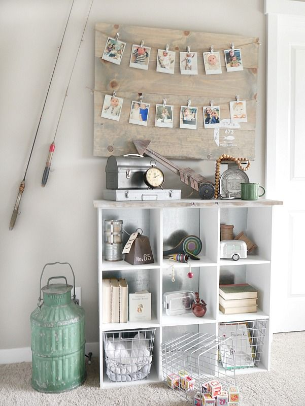 Best 25 Fish Themed Nursery Ideas On Pinterest Fish Nursery Fishing Nursery And Sea Nursery