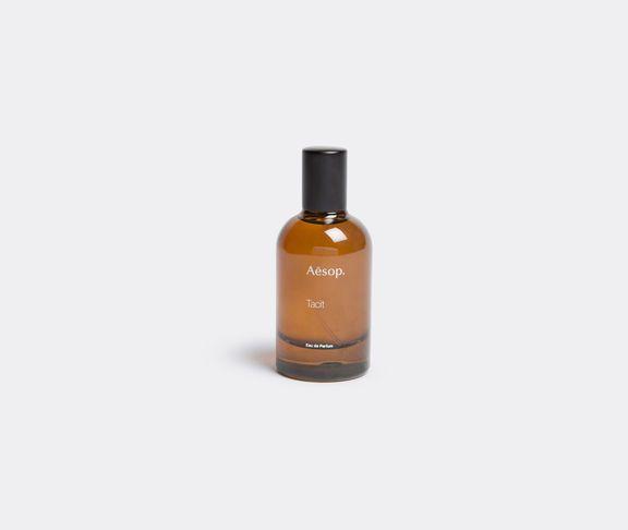'Tacit' eau de parfum