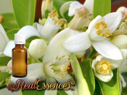 Petitgrain Essential oil 100% Pure and natural essential oil100ml