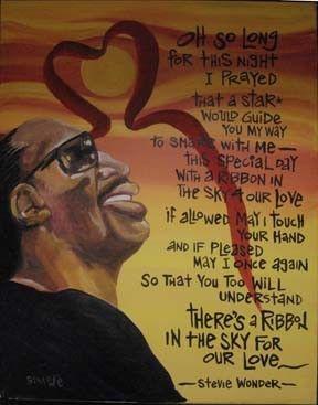 Everyone loves a slinky lyrics