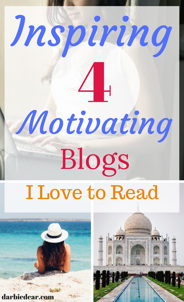 Looking for new blogs to explore? I wanted to share with you some of the blogs I am currently reading. I simply adore these blogs and find these amazing ladies inspiring and motivating. #success #blog #blogger #motivation #inspirationspotlight #inspirational #reading #girlboss