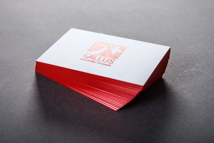 7 best business cards images on pinterest berlin berlin germany businesscard galleryprint berlin creativeprinting reheart Choice Image