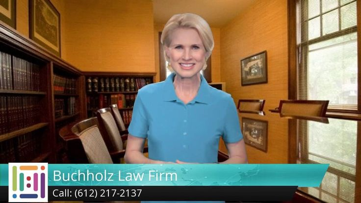 http://adoptionlawyermn.com (763) 231-9600 Buchholz Law Firm - Minneapolis Estate Planning Attorney Reviews. Buchholz Law Firm provides estate planning and has a long history of providing adoption and surrogacy services in the Twin Cities. Please check out this amazing review and scroll down to see our areas of specialty.   5 Star Review by Paul H.