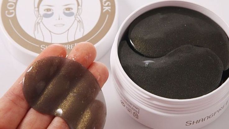 Most Popular Korean Beauty Products - Fashionista