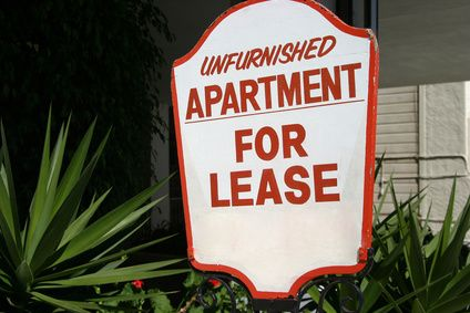 How to Become an Apartment Leasing Consultant